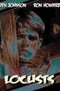 Assistir Locusts Online Grátis Dublado Legendado (Full HD, 720p, 1080p) | Richard T. Heffron | 1974