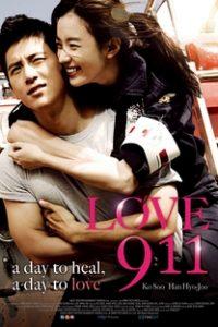 Assistir Love 911 Online Grátis Dublado Legendado (Full HD, 720p, 1080p)   Jeong Gi-hoon   2012