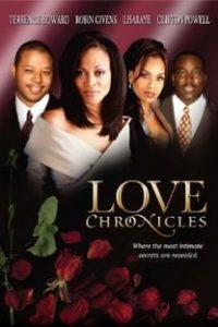Assistir Love Chronicles Online Grátis Dublado Legendado (Full HD, 720p, 1080p) | Tyler Maddox-Simms | 2003