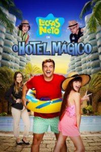 Assistir Luccas Neto em: O Hotel Mágico Online Grátis Dublado Legendado (Full HD, 720p, 1080p) | Lucas Margutti | 2020