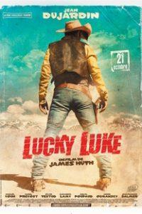 Assistir Lucky Luke Online Grátis Dublado Legendado (Full HD, 720p, 1080p) | James Huth | 2009