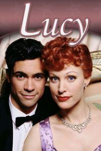 Assistir Lucy Online Grátis Dublado Legendado (Full HD, 720p, 1080p) | Glenn Jordan | 2003