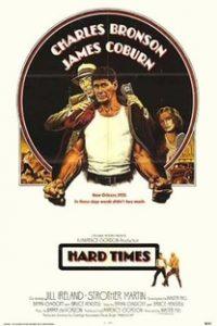 Assistir Lutador de Rua Online Grátis Dublado Legendado (Full HD, 720p, 1080p) | Walter Hill | 1975