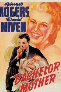 Assistir Mãe Por Acaso Online Grátis Dublado Legendado (Full HD, 720p, 1080p)   Garson Kanin   1939