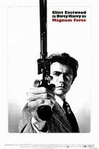 Assistir Magnum 44 Online Grátis Dublado Legendado (Full HD, 720p, 1080p)   Ted Post   1973