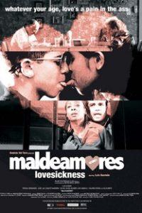 Assistir Maldeamores Online Grátis Dublado Legendado (Full HD, 720p, 1080p) | Carlitos Ruiz Ruiz