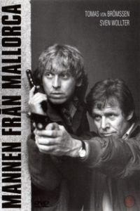 Assistir Mannen Från Mallorca Online Grátis Dublado Legendado (Full HD, 720p, 1080p) | Bo Widerberg | 1984