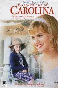 Assistir Marcas do Silêncio Online Grátis Dublado Legendado (Full HD, 720p, 1080p) | Anjelica Huston | 1996