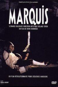 Assistir Marquis Online Grátis Dublado Legendado (Full HD, 720p, 1080p) | Henri Xhonneux | 1989