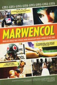 Assistir Marwencol Online Grátis Dublado Legendado (Full HD, 720p, 1080p) | Jeff Malmberg | 2010