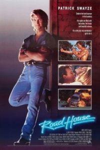 Assistir Matador de Aluguel Online Grátis Dublado Legendado (Full HD, 720p, 1080p) | Rowdy Herrington | 1989