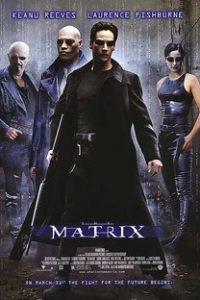 Assistir Matrix Online Grátis Dublado Legendado (Full HD, 720p, 1080p) | Lana Wachowski