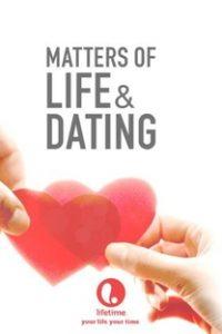 Assistir Matters of Life & Dating Online Grátis Dublado Legendado (Full HD, 720p, 1080p) | Peter Wellington | 2007