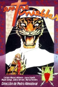 Assistir Maus Hábitos Online Grátis Dublado Legendado (Full HD, 720p, 1080p)   Pedro Almodóvar   1983