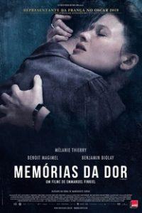 Assistir Memórias da Dor Online Grátis Dublado Legendado (Full HD, 720p, 1080p) | Emmanuel Finkiel | 2017