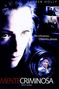 Assistir Mente Criminosa Online Grátis Dublado Legendado (Full HD, 720p, 1080p)   Jeffrey Reiner   2004