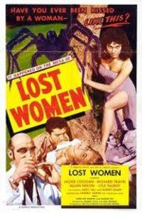 Assistir Mesa Of Lost Women Online Grátis Dublado Legendado (Full HD, 720p, 1080p) | Ron Ormond | 1953