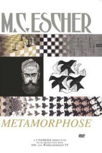 Assistir Metamorfose Online Grátis Dublado Legendado (Full HD, 720p, 1080p) | Jan Bosdriesz | 1999