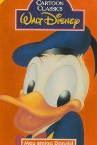 Assistir Meu Amigo Donald Online Grátis Dublado Legendado (Full HD, 720p, 1080p) |  | 1990
