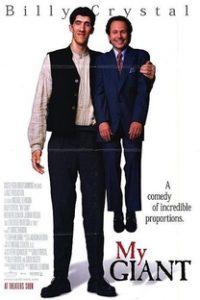 Assistir Meu Gigante Favorito Online Grátis Dublado Legendado (Full HD, 720p, 1080p) | Michael Lehmann | 1998