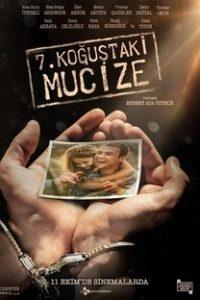 Assistir Milagre na Cela 7 Online Grátis Dublado Legendado (Full HD, 720p, 1080p)   Mehmet Ada Öztekin   2019