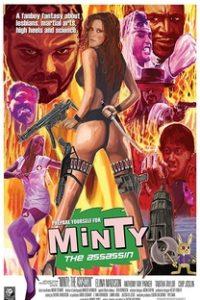 Assistir Minty: The Assassin Online Grátis Dublado Legendado (Full HD, 720p, 1080p) | Eugene Baldovino | 2009