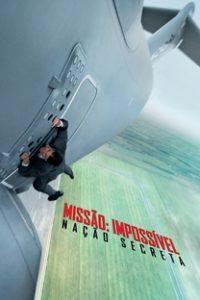 Assistir Missão: Impossível - Nação Secreta Online Grátis Dublado Legendado (Full HD, 720p, 1080p) | Christopher McQuarrie | 2015