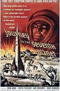 Assistir Monstro do Planeta Perdido Online Grátis Dublado Legendado (Full HD, 720p, 1080p) | Sidney W. Pink | 1962
