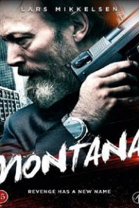 Assistir Montana Online Grátis Dublado Legendado (Full HD, 720p, 1080p) | Mo Ali | 2014