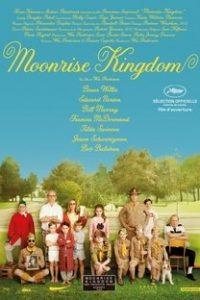 Assistir Moonrise Kingdom Online Grátis Dublado Legendado (Full HD, 720p, 1080p) | Wes Anderson (I) | 2012