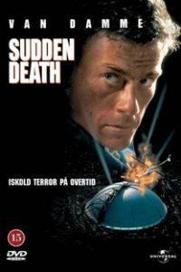 Assistir Morte Súbita Online Grátis Dublado Legendado (Full HD, 720p, 1080p) | Peter Hyams | 1995