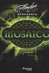 Assistir Mosaico Online Grátis Dublado Legendado (Full HD, 720p, 1080p) | Roy Allen Smith | 2007