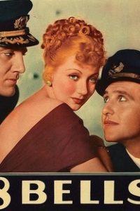 Assistir Motim em Alto Mar Online Grátis Dublado Legendado (Full HD, 720p, 1080p) | Roy William Neill | 1935