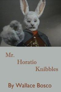 Assistir Mr. Horatio Knibbles Online Grátis Dublado Legendado (Full HD, 720p, 1080p)   Robert Hird   1971