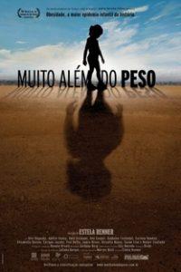 Assistir Muito Além do Peso Online Grátis Dublado Legendado (Full HD, 720p, 1080p) | Estela Renner | 2012