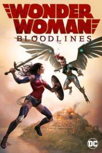 Assistir Mulher-Maravilha: Linhagem de Sangue Online Grátis Dublado Legendado (Full HD, 720p, 1080p) | Justin Copeland