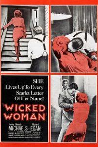 Assistir Mulher Sem Brio Online Grátis Dublado Legendado (Full HD, 720p, 1080p) | Russell Rouse | 1953