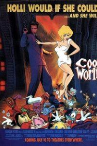 Assistir Mundo Proibido Online Grátis Dublado Legendado (Full HD, 720p, 1080p) | Ralph Bakshi | 1992