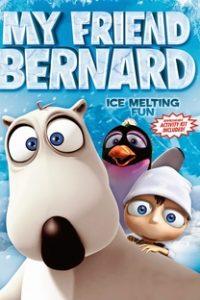 Assistir My Friend Bernard Online Grátis Dublado Legendado (Full HD, 720p, 1080p)   Aaron Lim   2007