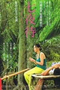 Assistir Nanayo Online Grátis Dublado Legendado (Full HD, 720p, 1080p) | Naomi Kawase | 2008