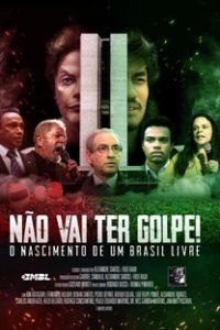 Assistir Não Vai Ter Golpe! Online Grátis Dublado Legendado (Full HD, 720p, 1080p)   Alexandre Santos
