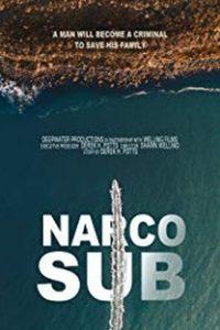 Assistir Narco Sub Online Grátis Dublado Legendado (Full HD, 720p, 1080p) |  | 2020