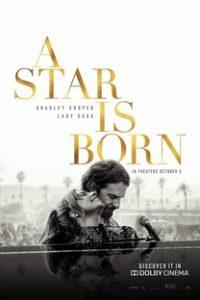 Assistir Nasce Uma Estrela Online Grátis Dublado Legendado (Full HD, 720p, 1080p) | Bradley Cooper | 2018