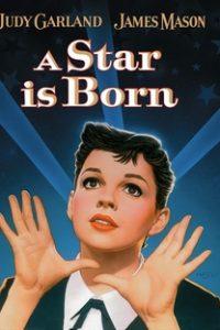 Assistir Nasce uma Estrela Online Grátis Dublado Legendado (Full HD, 720p, 1080p) | George Cukor | 1954