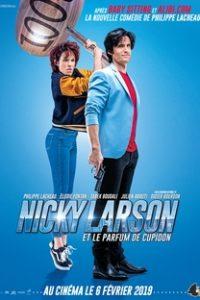 Assistir Nicky Larson Online Grátis Dublado Legendado (Full HD, 720p, 1080p) | Philippe Lacheau | 2018