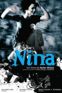 Assistir Nina Online Grátis Dublado Legendado (Full HD, 720p, 1080p) | Heitor Dhalia | 2004