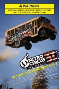 Assistir Nitro Circus: The Movie Online Grátis Dublado Legendado (Full HD, 720p, 1080p) | Gregg Godfrey