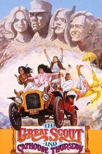 Assistir No Oeste Muito Louco Online Grátis Dublado Legendado (Full HD, 720p, 1080p) | Don Taylor (I) | 1976
