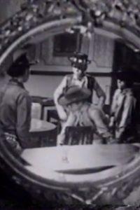 Assistir No Tempo dos Bravos Online Grátis Dublado Legendado (Full HD, 720p, 1080p) | Wilson Silva | 1965