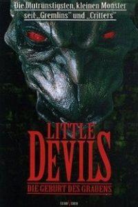 Assistir O Aniversário Do Demônio Online Grátis Dublado Legendado (Full HD, 720p, 1080p) | George Pavlou | 1993